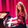 """2. Preis beim XI Concorso Pianistico Internazionale """"Lia Tortora"""""""