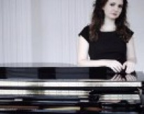 Masterclass with Marie-Luise Bodendorff in Copenhagen (Nordic Piano)